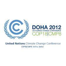 DOHA2012