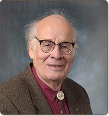 Prof. Al Bartlett