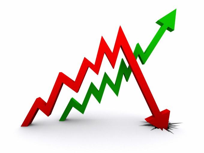 Boom & Recession
