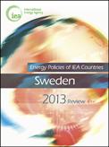 sweden2013