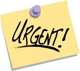urgent-postit