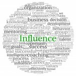 13764448-influence-concept-in-word-tag-cloud-on-white-background