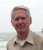 Charles David Keeling-thumb