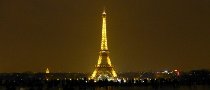 EiffelTower-Wide