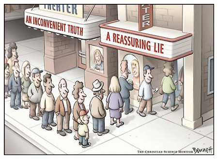 an-inconvenient-truth-cartoon