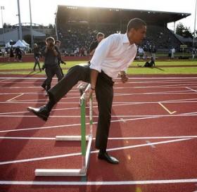 obama-hurdle