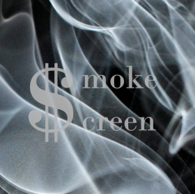 Smokescreen-text