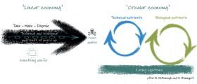 linear-circular-economy
