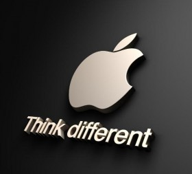 Apple-logo-big
