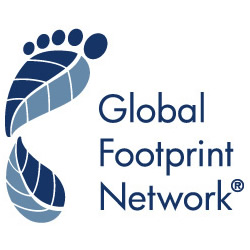 Global-Footprint-network1