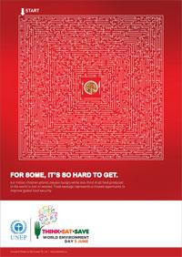 UNEP-WED-Maze-Poster