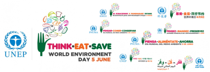 UNEP-WED2013