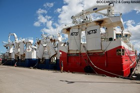 eu-subsidies-scotland-boat-400-lw