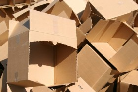 Empty-cardboard-boxes