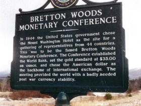 bretton-woods-sign