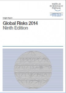 Global Risks Reporrt_2014-cover
