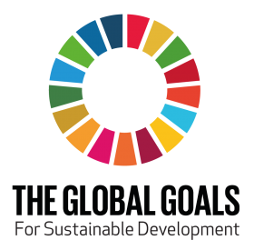 1_TheGlobalGoals_Logo_MainLogo_Vertical_SMALL