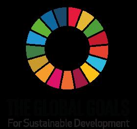 1_TheGlobalGoals_Logo_MainLogo_Vertical_SMALL