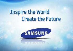 Samsung_motto