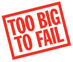 Too-Big-to-Fail, HQ-Opt