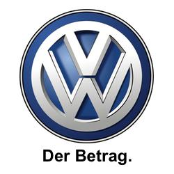 VW-Der Betrag, HQ-Opt