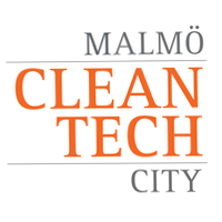 Image result for malmo clean tech city